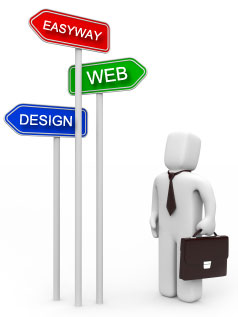 Web Design, Website Marketing, Search Engine Optimization